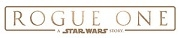 Rogue One Props and Costumes Reveal