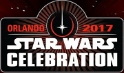 Win  Tickets for #SWCO 2017