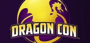 Dragon Con 2018 is Coming Soon