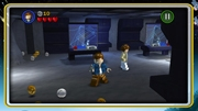 Lego Star Wars: The Complete Saga for iOS