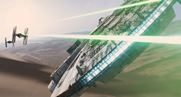 Star Wars: Episode VIII to arrive May 26th, 2017