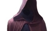 Luke Skywalker Robe Five Star Reviews