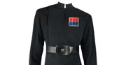 Star Wars Imperial Officer for Christmas