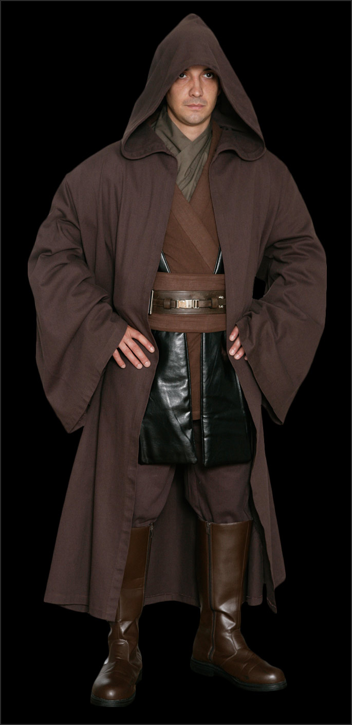 star wars costumes number one supplier of official star wars costumes to usa call us now. Black Bedroom Furniture Sets. Home Design Ideas