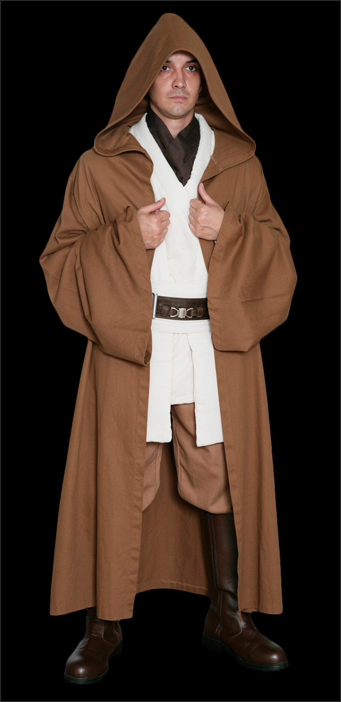 star wars costumes number one supplier of official star wars costumes to usa call us now