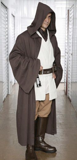 star wars obi wan kenobi costumes 03222013