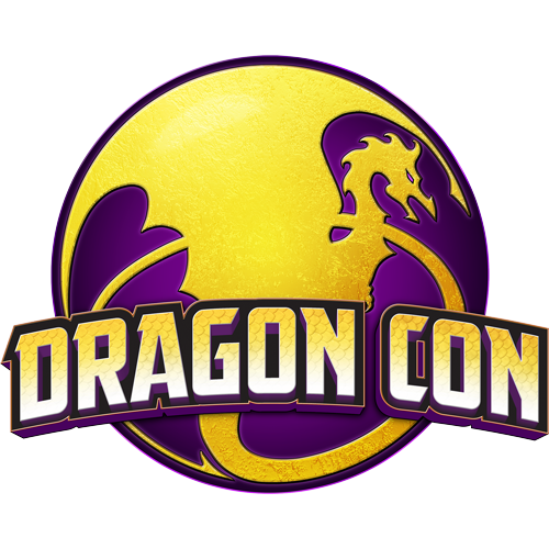 Dragon con costumes for 2018