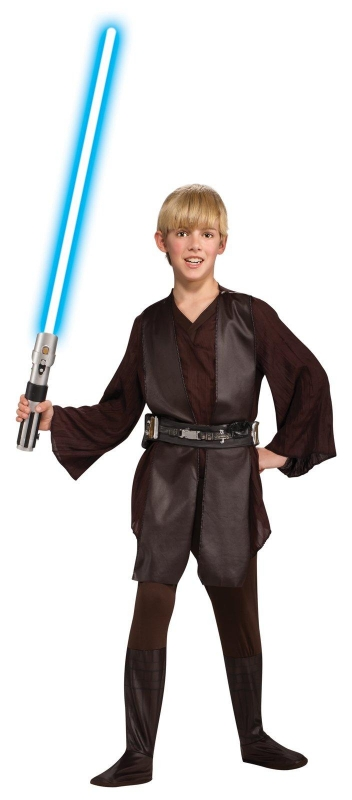 cbf5610ea70d Star Wars Kids Costumes available at JediRobeAmerica.com. In Stock Now