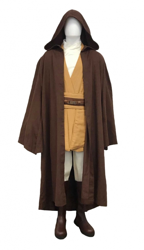 8b3950489efd ... Jedi Costumes available... In Stock Now