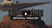 Rogue One A Star Wars Story Trailer